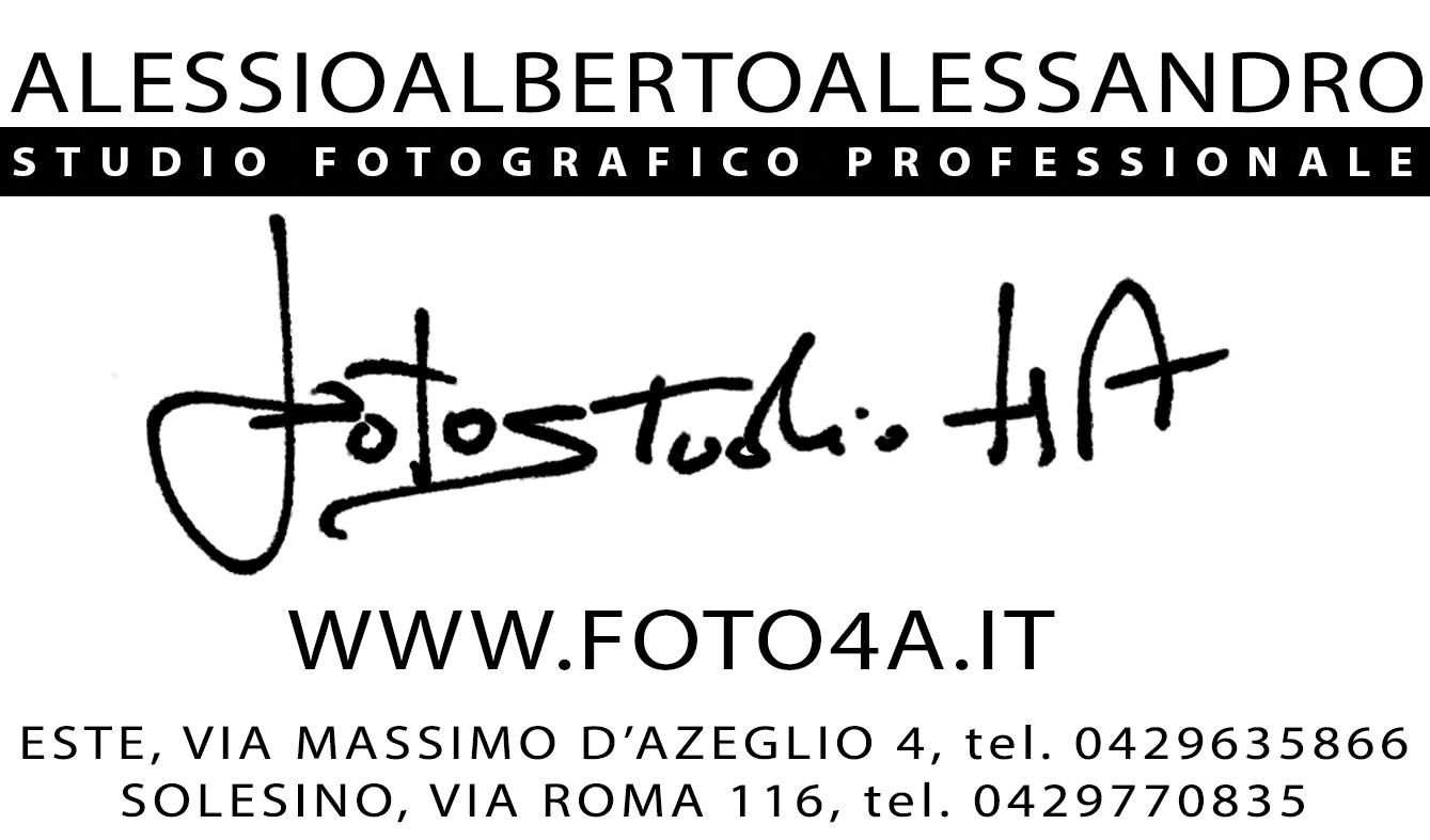 Foto A4